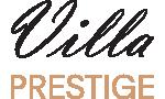 Villa Prestige – Baška Voda